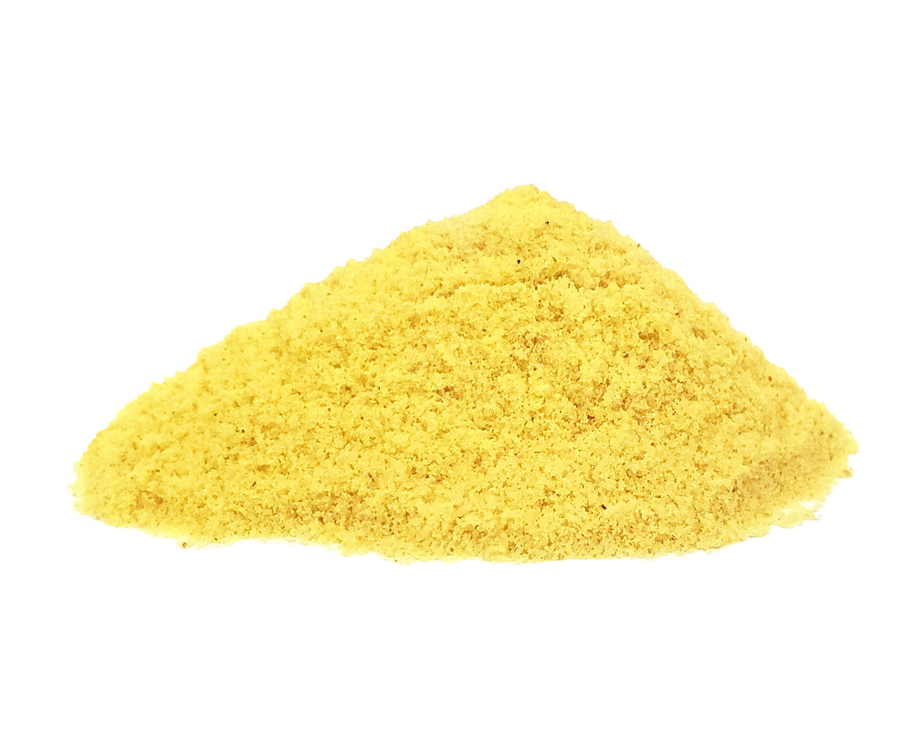 Asafetida Powder (Hing)
