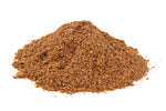 Garam Masala - An Indian Seasoning Mix for Meat 2 oz