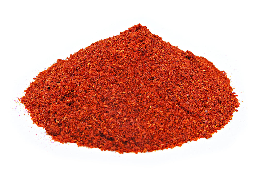 Harissa Seasoning 2 oz