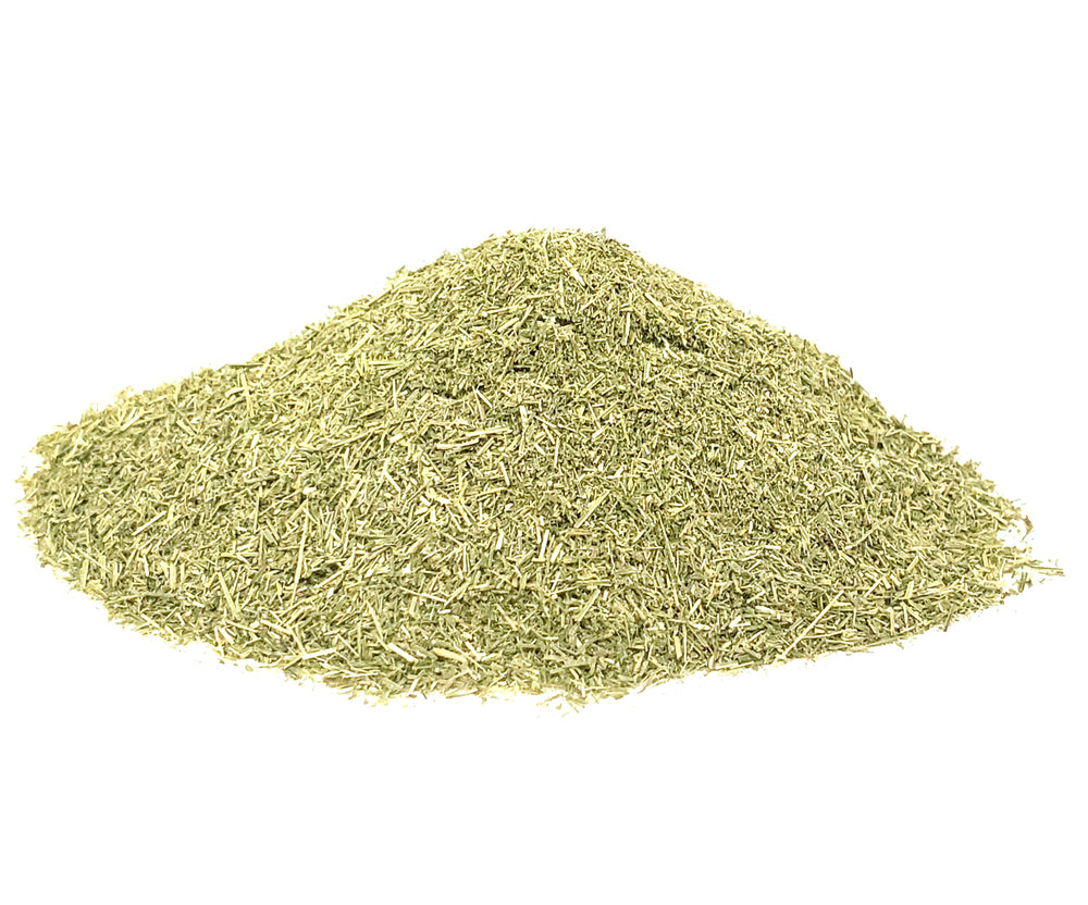Lemongrass Powder