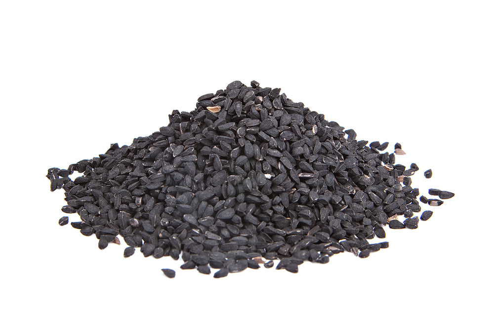 Nigella Seeds 2 oz