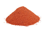 Spicy Berbere - A Hot Ethiopian Berbere Blend 2 oz