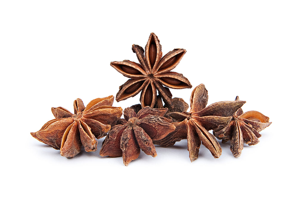Star Anise 3 oz