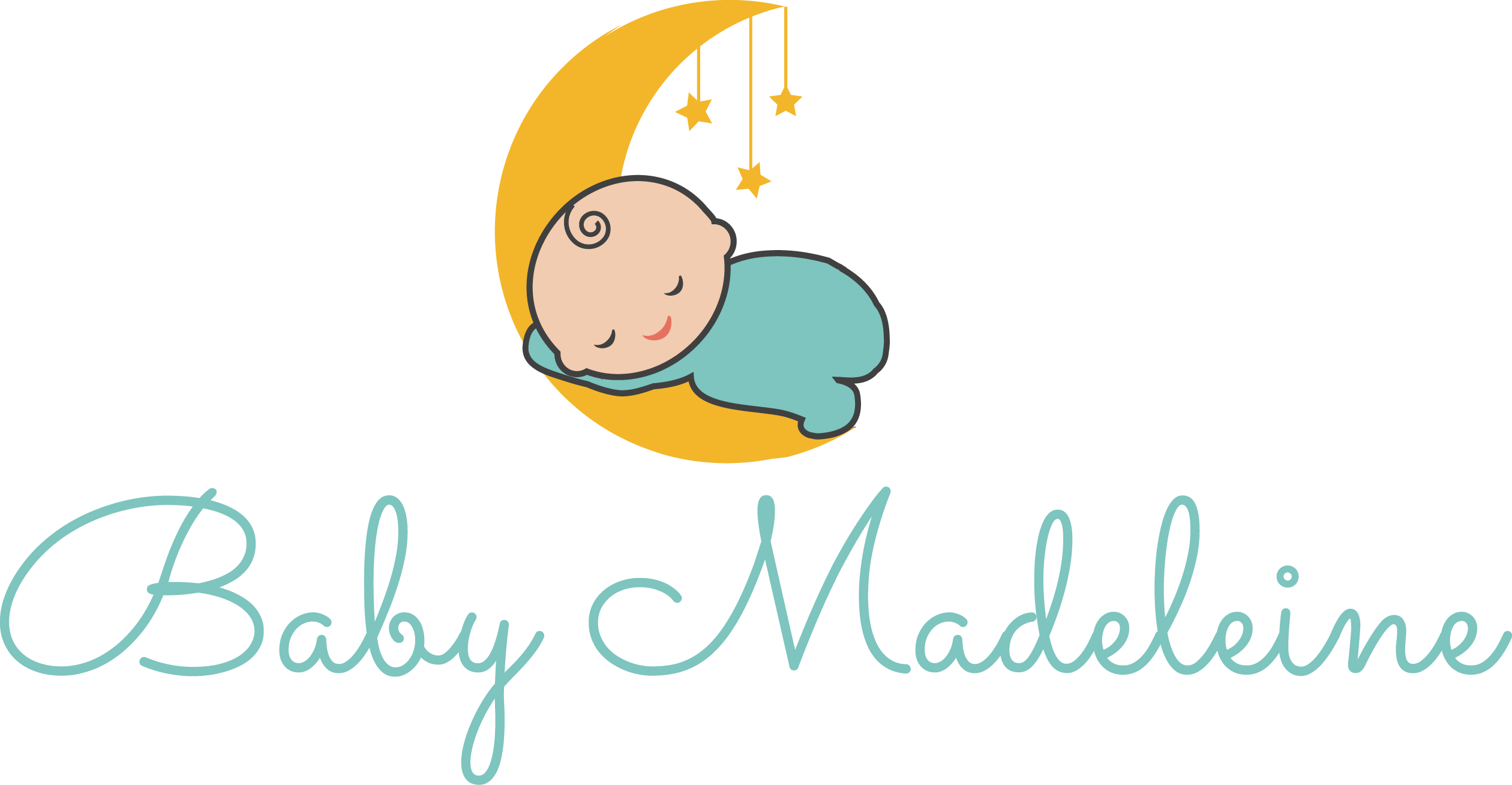 Baby Madeleine Coupons & Promo codes
