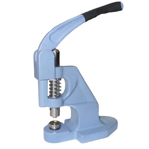 Hand Press CSTEP-1 for Grommets up to 12.7mm