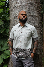 Load image into Gallery viewer, MALOSI TANOA SHIRT SS2253