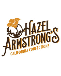 Hazel Armstrong's Gift Cards