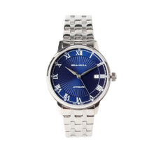 Load image into Gallery viewer, Seagull Sapphire Jewel Mechanical Watch 816.31.5029
