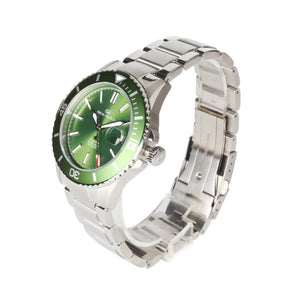 Seagull Ocean Star Automatic Diving Watch 816.92.1203 - seagull-watches