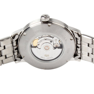 Seagull Sapphire Jewel Mechanical Watch 816.31.5029