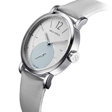 Load image into Gallery viewer, Sea-Gull 9mm Thin Women's Automatic Mechanical Watch 819.97.5009L