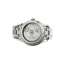 Load image into Gallery viewer, Seagull Flywheel Double Retrograde Automatic Watch 816.427