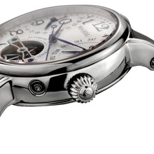 Load image into Gallery viewer, Seagull Flywheel Double Retrograde Automatic Watch M171S