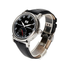 Load image into Gallery viewer, Seagull Grande Moon Phase Automatic Watch M308S - seagull-watches