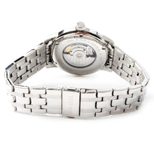 Load image into Gallery viewer, Seagull Guilloche Self-wind Automatic Business Watch D816.405 - seagull-watches