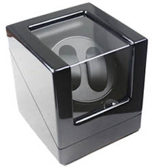 Automatic Watch Winder for 2 Mechanical Watch