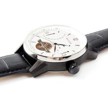 Load image into Gallery viewer, Seagull Retrograde Power Reserve 3 Hands Automatic Watch 219.327 - seagull-watches