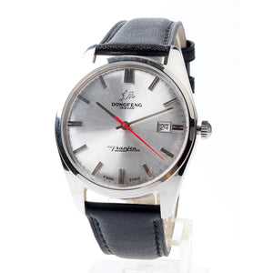 Seagull FKDF Class Watch Automatic Mechanical Watch - seagull-watches