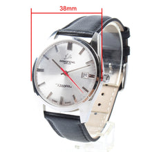 Load image into Gallery viewer, Seagull FKDF Class Watch Automatic Mechanical Watch - seagull-watches