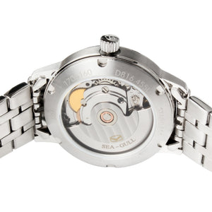 Seagull Roman Numerals ST2130 Movement Automatic Watch D816.455L - seagull-watches