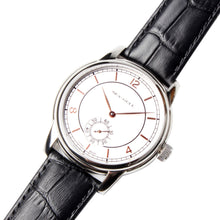 Load image into Gallery viewer, Seagull Ultra Thin 9MM Mechanical Dress Watch D819.449 - seagull-watches