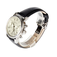 Load image into Gallery viewer, Seagull Chronograph Mechanical Watch M200S - seagull-watches