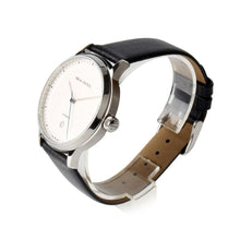 Load image into Gallery viewer, Seagull 10mm Thin Sapphire Crystal Automatic Watch 819.12.5038 - seagull-watches