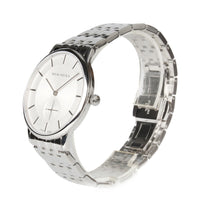 Load image into Gallery viewer, Seagull Ultra Thin 8MM Solid Case Mechanical Watch 816.388 - seagull-watches