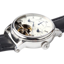 Load image into Gallery viewer, Seagull High Flywheel Crown Automatic Watch 819.380 - seagull-watches