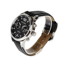 Load image into Gallery viewer, Seagull GMT Automatic Watch Sea-gull 819.17.5115 - seagull-watches