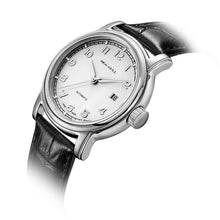 Load image into Gallery viewer, Seagull Arabic Numerals Automatic Watch D819.628 - seagull-watches