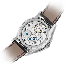Load image into Gallery viewer, Seagull Tourbillon Hollow Out Mechanical Watch 818.930 - seagull-watches