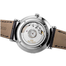 Load image into Gallery viewer, Seagull 10mm Thick ST1812 Movement Date Automatic Watch 819.12.1002 - seagull-watches