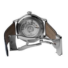 Load image into Gallery viewer, Seagull Ultra Thin 9mm Coin Edge Case Automatic Watch 819.12.1003 - seagull-watches