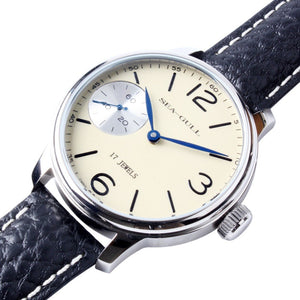 Seagull ST36 Movement Mechanical Watch 819.97.5000 - seagull-watches