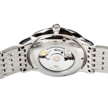 Load image into Gallery viewer, Seagull 10mm Thin Anti-Glare Domed Automatic Watch 816.519 - seagull-watches