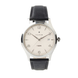 Seagull PP Styled Iconic Limited Edition Automatic Watch FKWX - seagull-watches