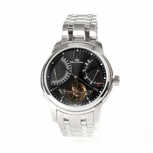 Seagull Flywheel Retrograde Automatic Watch 816.426 - seagull-watches