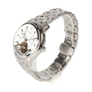 Seagull Flywheel Retrograde Automatic Watch 816.408 - seagull-watches