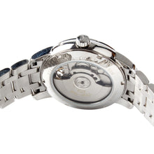 Load image into Gallery viewer, Seagull Retrograde Automatic Watch 816.425 - seagull-watches
