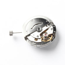 Load image into Gallery viewer, Seagull ST1612 Automatic Movement - seagull-watches
