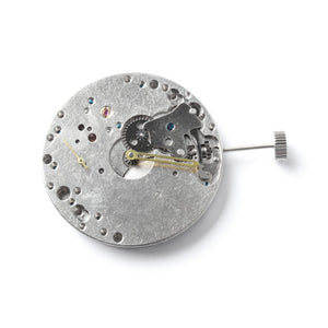 Seagull ST36 Mechanical Movement - seagull-watches
