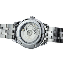 Load image into Gallery viewer, Seagull Flywheel Roman Mechanical Watch 816.522 - seagull-watches