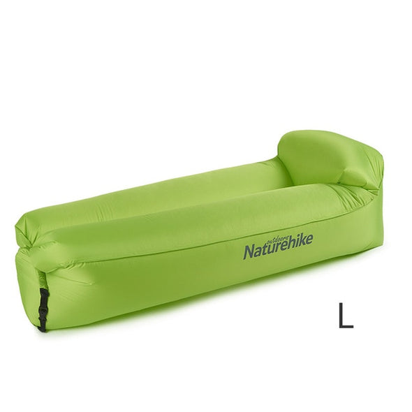 Naturehike Outdoor Portable Inflatable Air Sofa
