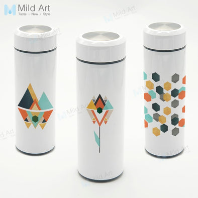Thermal flask Travel Mug (350ml)