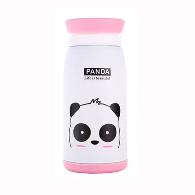 Kids Stainless Steel Thermocup 250ml