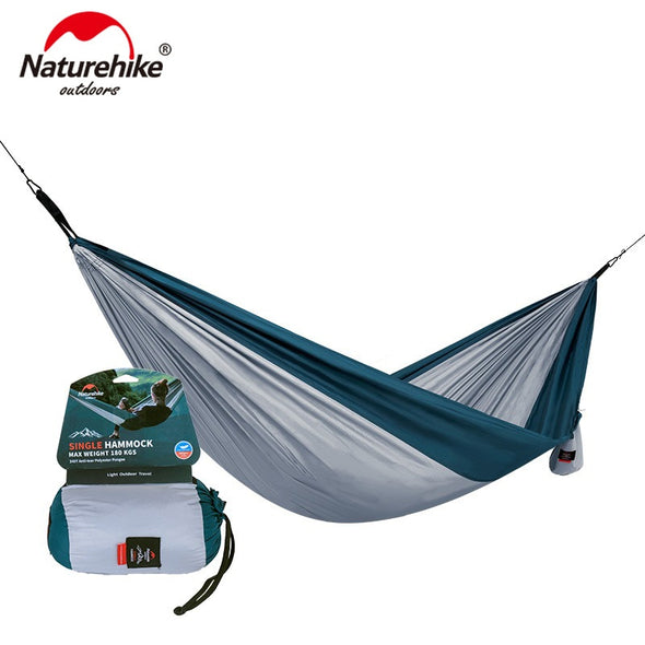 NatureHike Ultralight Hammock