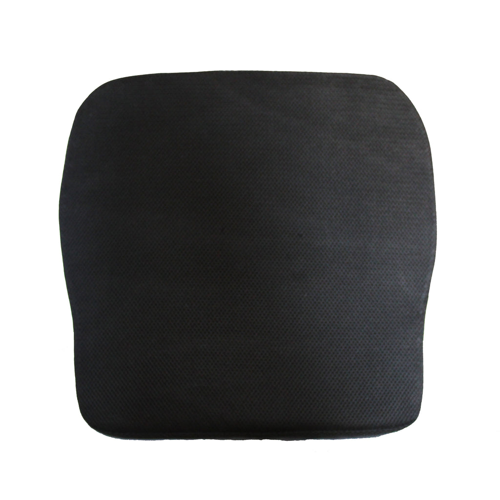 Seat cushion for the Innuovo N5513A Electric Powered Wheelchair.