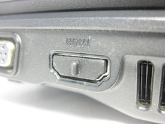 HDMI Port Cover