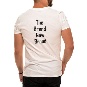 The Brand New Brand T-Shirt